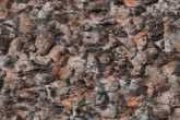 River Rock Beige | Ultra Products by DekSmart